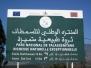 van Spanje naar Marokko