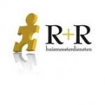 www.r-plus-r.nl