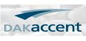 www.dakaccent.nl