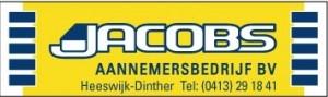 www.jacobsaannemersbedrijf.nl