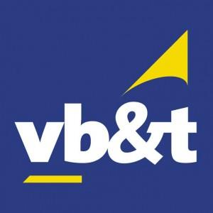 www.vbtgroep.nl