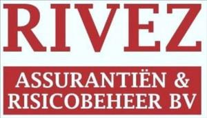 www.rivez.nl