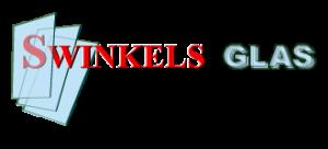 www.swinkelsglas.nl