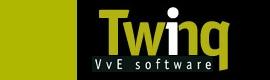 www.twinq.nl