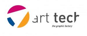 art tech
